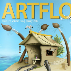 Artflow-Featured